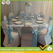Spandex Banquet Chair Covers Banquet Hall Hotel Spandex Wedding Chair Cover Buy Wedding Chair