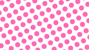pink polka dots wallpaper hd the best image wallpaper 2017