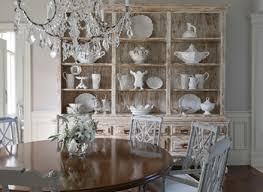 crystal chandelier dining room traditional igfusa org