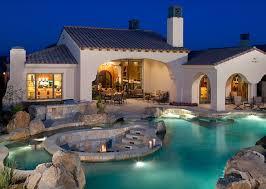 mediterranean home plans with photos mediterranean house styles design home
