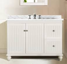 cabinets to go bathroom vanity bathroom vanity 43 azza 690 00 dimensions 33 75 h x 43 w x 22
