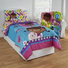 Doc Mcstuffins Bedroom Decor Kids Bedroom Idea with Doc
