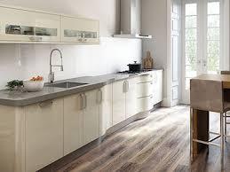 kitchen layouts second nature kitchens