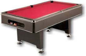 cheap 7 foot pool tables 7 foot pool table by imperial free shipping