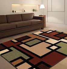 6 X 9 Area Rugs Unique 7 X 10 Area Rugs 100 Innovative Rugs Design