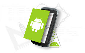 developer android sdk get hold of android app developers in india android app