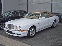 2009 bentley arnage t bentley azure u2013 wikipedia