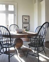 best 25 black kitchen chairs ideas on pinterest kitchen with