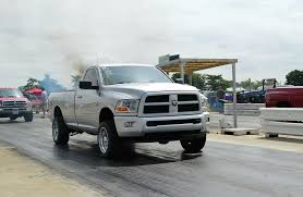 Dodge Ram Cummins Lifted - top tech questions diesel transmission swaps obs fords built ram