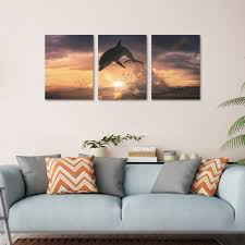 Modern Wall Stickers For Living Room Online Get Cheap Modern Design Bedrooms Aliexpress Com Alibaba