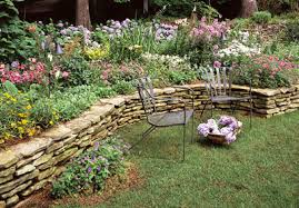 Home Designer Pro Retaining Wall Home Design Tips Retaining Wall Solutions