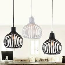 Retro Pendant Lighting Kitchen Lamp Impressive Online Get Cheap Kitchen Pendant Lamps