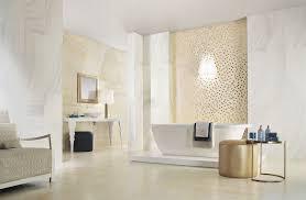 bathroom tile floor ceramic striped charm love ceramic tiles