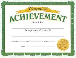 certificates templates free soccer award certificate templates