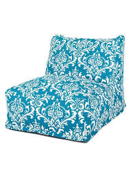 Home Goods Chair Covers 19 Best Baby Bean Bags Chair Covers Images On Pinterest Baby