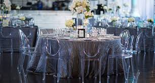 tablecloths and chair covers wholesale wedding tablecloths spandex table linens chair covers