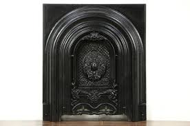 sold victorian 1860 u0027s architectural salvage antique fireplace