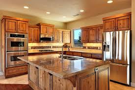 are cherry kitchen cabinets out of style why is cherry wood cabinets the most trending thing now
