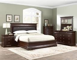 cheap bedroom sets atlanta brilliant bedroom sets atlanta used bedroom furniture atlanta ga