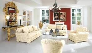 small living rooms gorgeous living rooms outstanding gorgeous living rooms beautiful