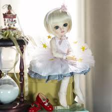 wallpaper cute baby doll doll girl short hair beauty toys baby blonde cute wallpaper