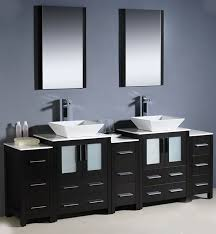 vessel sinks bathroom ideas choosing your own vessel bathroom sinks home furniture and decor