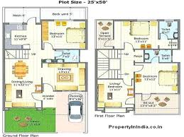Bungalow House With 3 Bedrooms by Floor Plan Bungalow House Philippines Thefloors Co