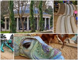 Wildlife Home Decor by The Thrifty Traveler The Japanese Tea Gardens Golden Gate Park
