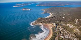 Gosford Central Coast Australia Nrma Holiday Parks 20 Holiday Parks Across Australia