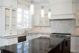granite colors for white kitchen cabinets white kitchen cabinets with black granite countertops more granite