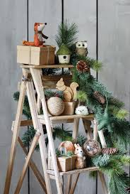 New Year Decorations Asda by Christmas Decorating Theme Rustic Whimsy
