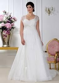 wedding dresses norwich hd wallpapers plus size wedding dresses norwich baadesignandroid gq