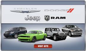 dodge jeep ram dealership https uploads mooreandscarry com landingpages fm