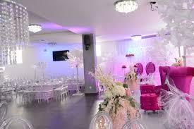 salle de mariage oise espace flora à beaumont sur oise 95260 location de salle de