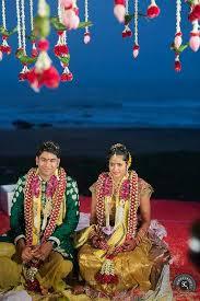 Flower Garland Indian Wedding 287 Best Garland Images On Pinterest Wedding Garlands Flower