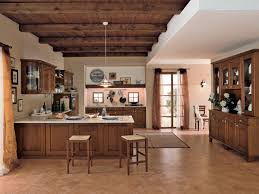Cream Kitchen Tile Ideas by Kitchen Cream Backsplash Tile Ideas Also Lowes Solid Wood