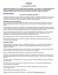 Seeking Yorumlar Clemson Recreational Therapy Medikal Ve Sağlık