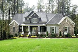 craftsman design homes craftsman style homes designs archives propertyexhibitions info