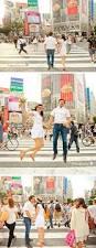 File Musashi Sakai Eki Tokyo Jpg Wikipedia by 79 Best Japan Images On Pinterest Japan Trip Places And Travel