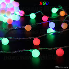 Battery Operated Mini Led String Lights by Cozy Outdoor Led Lights Battery Operated 51 Battery Operated Led