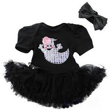 my 1st halloween baby clothes online get cheap baby skull aliexpress com alibaba group