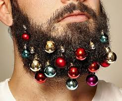 best 25 beard ornaments ideas on mini