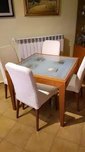 sedie calligaris tavolo allungabile e sedie calligaris a casoria kijiji