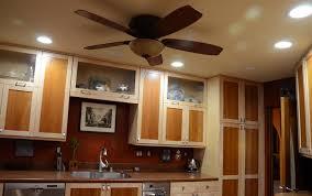 Led Lighting For Kitchen by Kitchen Lights Over Sink Pendant Light Furniture Fancy Lighting