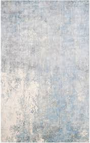 Modern Rugs Direct by Rug Mir412a Mirage Area Rugs By Safavieh