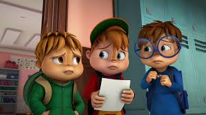 alvin and the chipmunks held back alvin and the chipmunks wiki fandom powered by wikia