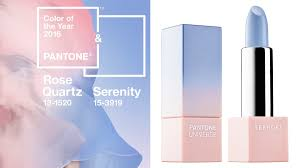 pantone color of the year hex pantone colour of the year 2017 stylus innovation research