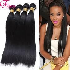 100 picture wet n wavy weave hairstyles wet n wavy