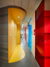 Interior Designs Ideas Dental Office Inspiration U2013 Stylish Designs That Deserve To Come