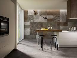 piastrelle cucine pavimenti cucina gres porcellanato realizzazioni dsg